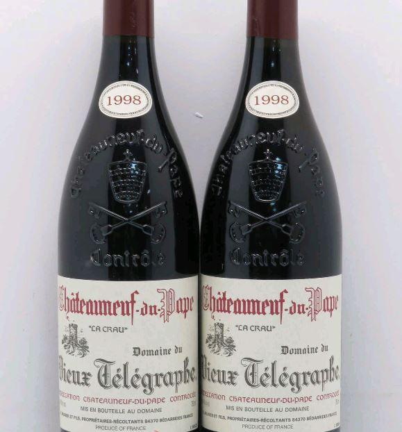 f0ce59c892f99c Vinischool - cours d oenologie et de dégustation de vins