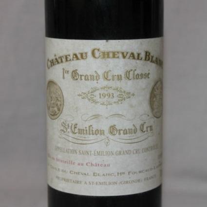 dd4efc67081dda Vinischool - Accueil des cours d oenologie et de dégustation de vins ...