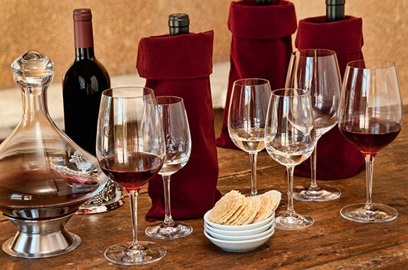 b6070221417666 Vinischool - chèque cadeau degustation vinischool valable pour ...